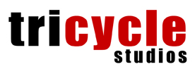 tricycle studios logo_web