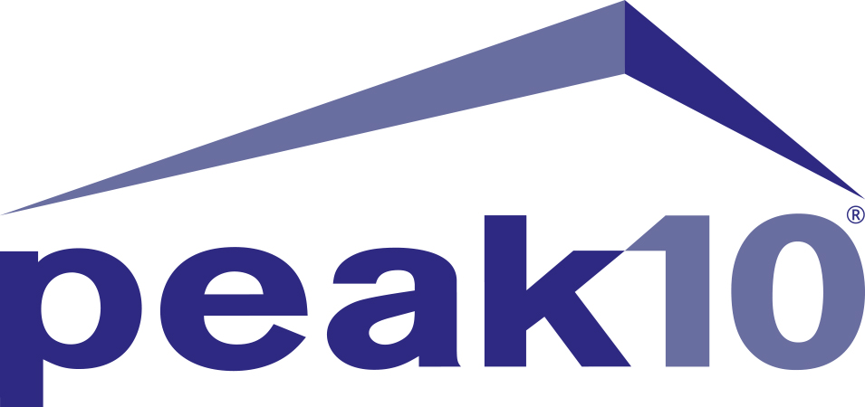 peak10_logo_print_color