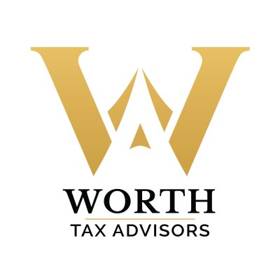 Worth Advisors@300DPI