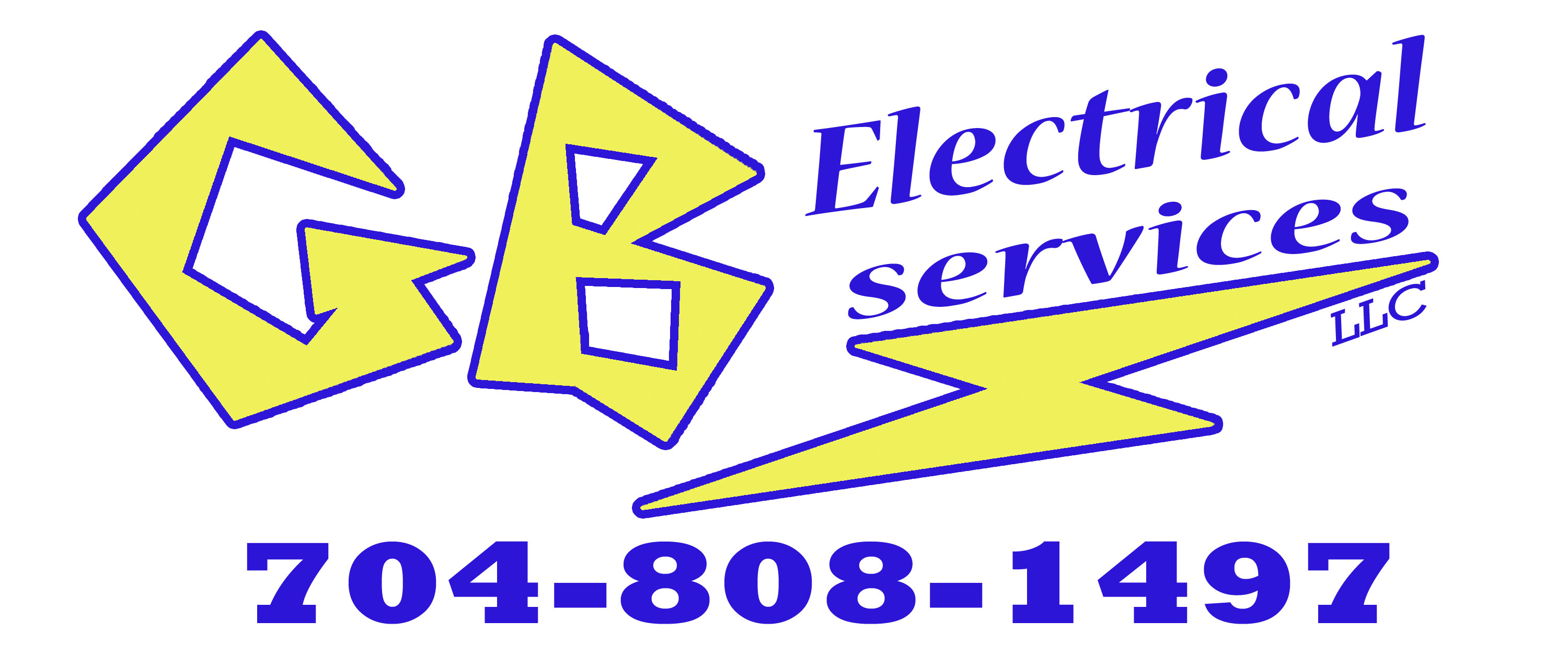 GB Electrical logo no background 1-16-14 copy