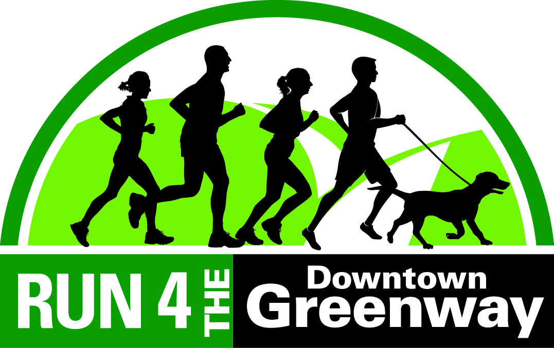 Run4theGreenway_Logo2015_Final