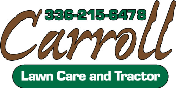 Carroll-Lawn-Care,-Logo