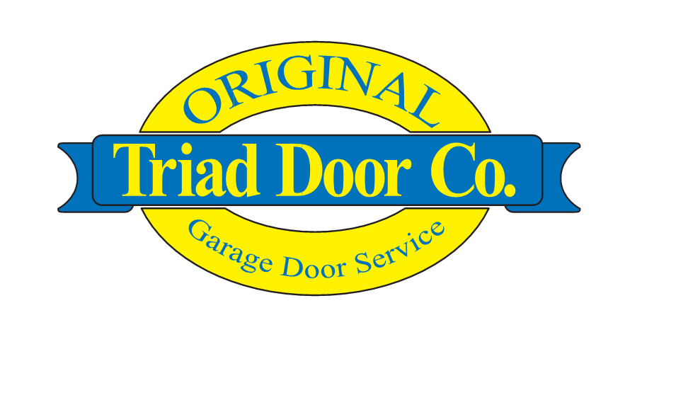 Original Triad Doors