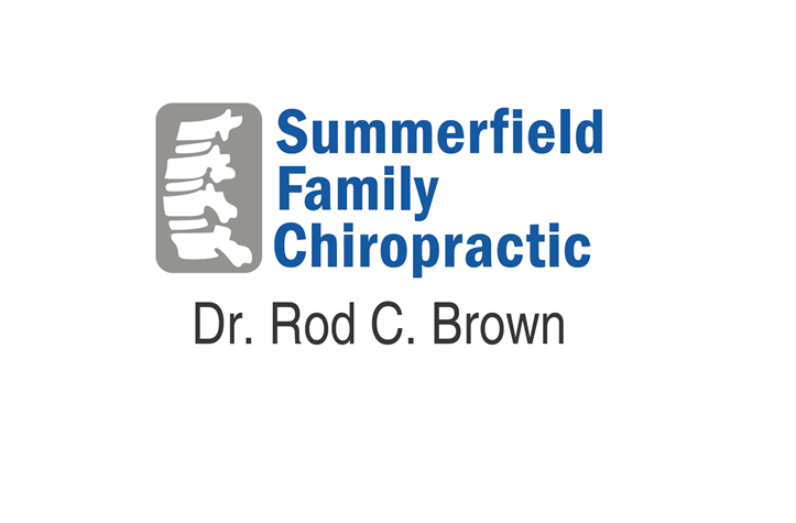 Summerfield Family Chiropractic