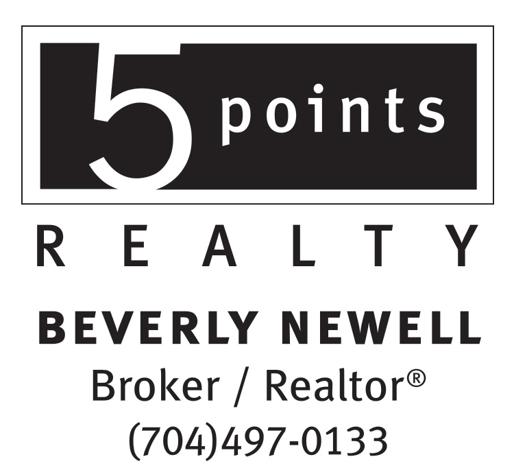 5-points_beverly_1