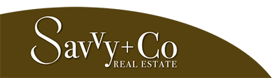 savvy-co-real-estate-logo