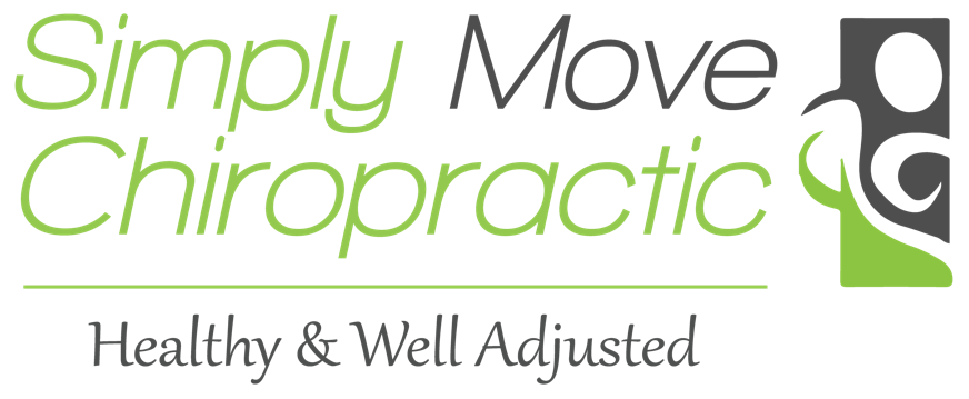 simply-move-logo
