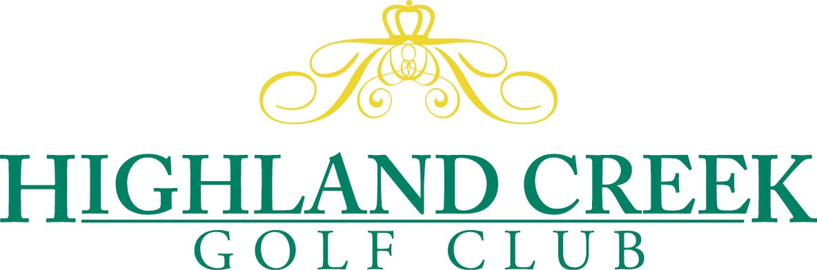 Highland Creek Golf Club Logo_2 - Copy