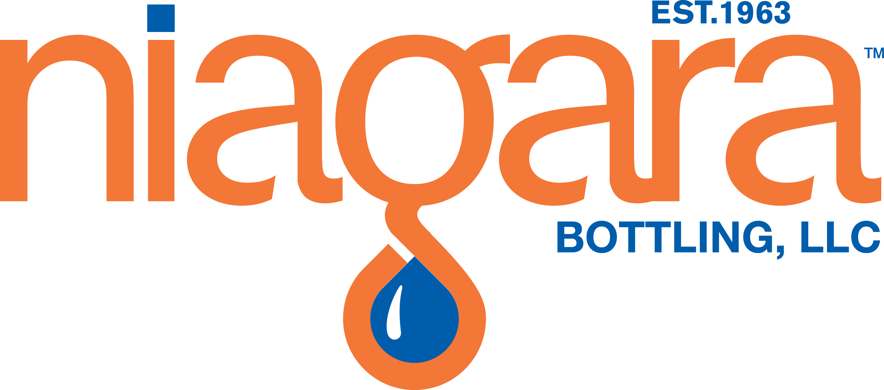 Niagara Bottling Logo - Copy