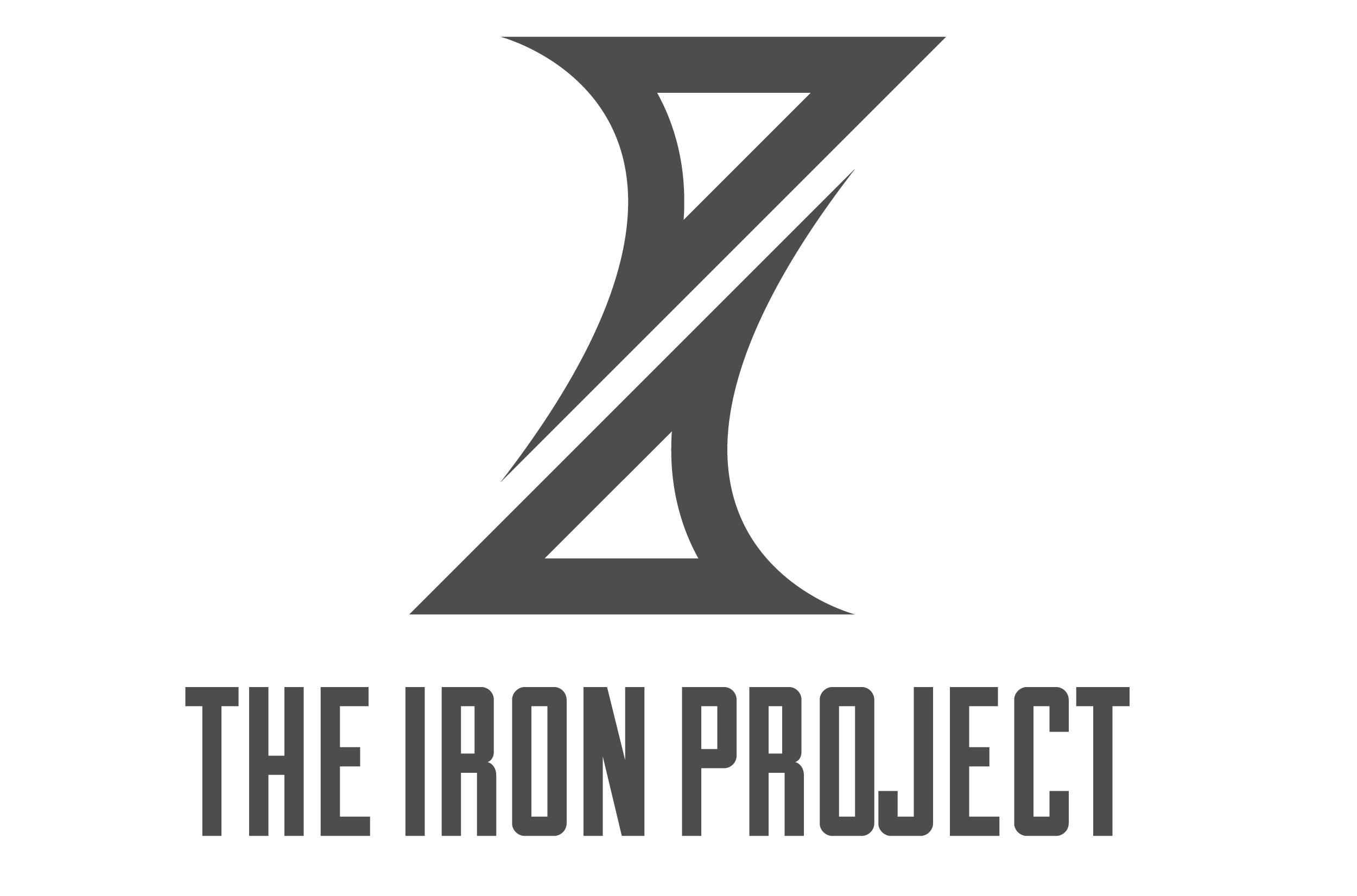 iron_project_verticle